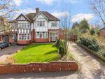 Thumbnail to rent in Cutenhoe Road, Luton