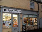 Thumbnail for sale in Bridport, Dorset