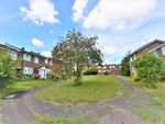 Thumbnail to rent in Avon Way, Colchester