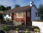 Thumbnail for sale in The Beeches, Milwr, Milwr, Flintshire