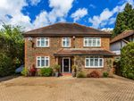Thumbnail to rent in Copthorne Road, Felbridge, East Grinstead