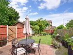 Thumbnail for sale in Grange Way, Rochester, Kent