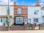 Thumbnail to rent in Pershore Road, Birmingham, West Midlands