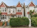 Thumbnail to rent in Kenilworth Avenue, London