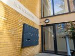 Thumbnail to rent in Elwick House, Elwick Road, Ashford