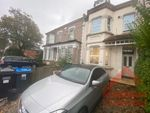 Thumbnail for sale in Morland Road, Addiscombe, Croydon