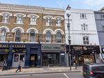 Thumbnail for sale in 157 Kilburn High Road, Kilburn, London