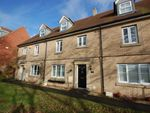 Thumbnail for sale in Cater Walk, Colchester, Essex