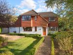 Thumbnail for sale in Forest Road, Effingham Junction, Leatherhead