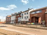Thumbnail for sale in Drakeford Court, Wolverhampton Road, Stafford