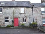 Thumbnail to rent in West Bank, Winster, Derbyshire