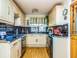Thumbnail to rent in Wensley Croft, Sheffield