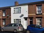 Thumbnail to rent in Leonard Street, Weston Point, Runcorn