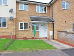 Thumbnail for sale in Orient Court, Gresley Close, Madeley, Telford