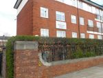 Thumbnail to rent in Redmires Court, St James Park, Salford