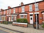 Thumbnail for sale in Ermine Road, Hoole, Chester