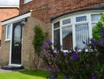Thumbnail to rent in Merring Close, Stockton-On-Tees