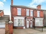Thumbnail for sale in King Edward Road, Thorne, Doncaster