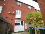 Thumbnail to rent in Waterloo Street, Coventry
