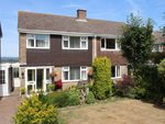 Thumbnail to rent in Studland Park, Westbury