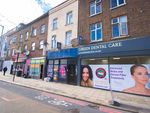 Thumbnail to rent in York Road, Clapham Junction