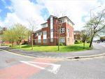 Thumbnail for sale in Kingfisher Court, Beaumont Drive, Preston, Lancashire
