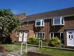 Thumbnail to rent in Barracane Drive, Crowthorne