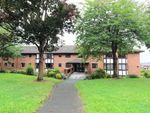 Thumbnail to rent in Lincoln Court, Lower Robin Hood Lane, Helsby