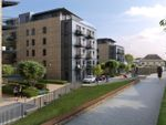 Thumbnail to rent in Heritage Place, Brentford