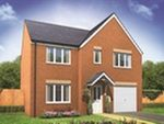 Thumbnail for sale in Rosehip Walk, Castleford