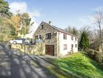 Thumbnail for sale in Reservoir Road, Whaley Bridge, High Peak, Derbyshire