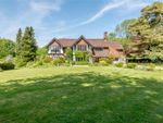 Thumbnail for sale in Swaines Hill, Alton, Hampshire