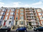 Thumbnail to rent in Prince Of Wales Terrace, Scarborough