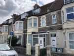 Thumbnail for sale in Sunnyside Road, Weston Super Mare