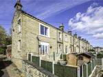 Thumbnail for sale in Stanley Terrace, Batley, West Yorkshire