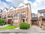 Thumbnail for sale in Hollyview Close, London
