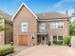 Thumbnail for sale in Upper Hill Rise, Rickmansworth, Hertfordshire