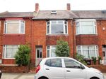 Thumbnail to rent in Henley Road, Southsea