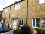 Thumbnail to rent in Knapps Crescent, Woodmancote, Cheltenham