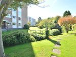Thumbnail for sale in Withyholt Court, Charlton Kings, Cheltenham, Gloucestershire