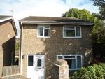 Thumbnail to rent in Dartmouth Close, Brighton
