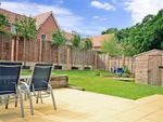 Thumbnail for sale in Roman Lane, Southwater, Horsham, West Sussex