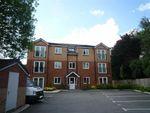 Thumbnail to rent in Ellenbrook Way, Newhart Grove, Walkden