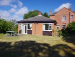Thumbnail to rent in Castle Tump, Newent