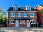 Thumbnail to rent in Horne Close, West End, Southampton