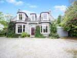 Thumbnail to rent in North Deeside Road, Aberdeen