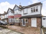 Thumbnail to rent in Erncroft Way, Twickenham