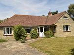 Thumbnail to rent in Swains Road, Bembridge, Isle Of Wight