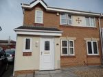 Property history Meadow Close, Blackpool FY2