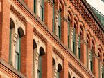 Thumbnail to rent in 113-115 Portland Street, Manchester